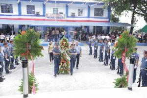 148th MACABULOS DAY September 17, 2019