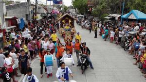 Grand Float Parade 2019