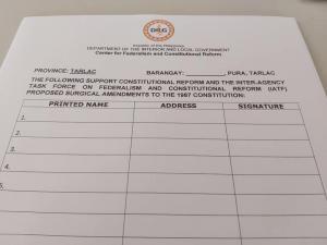 Joint MDC-MPOC-MADAC-LCPC-LDRRMC-LHB-LPMC Meeting for the 1st Quarter of 2020