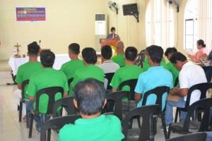 Balik-Loob Program and Bahay Pagbabago 4th Culmination Activity (1)