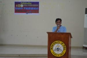 Balik-Loob Program and Bahay Pagbabago 4th Culmination Activity (10)