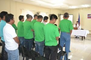 Balik-Loob Program and Bahay Pagbabago 4th Culmination Activity (2)