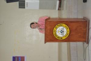 Balik-Loob Program and Bahay Pagbabago 4th Culmination Activity (3)