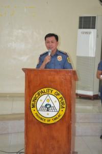 Balik-Loob Program and Bahay Pagbabago 4th Culmination Activity (4)