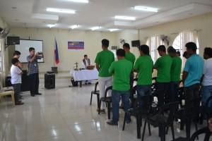 Balik-Loob Program and Bahay Pagbabago 4th Culmination Activity (5)