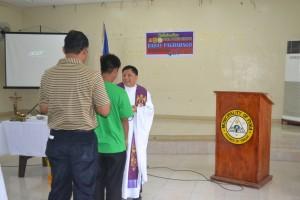 Balik-Loob Program and Bahay Pagbabago 4th Culmination Activity (6)