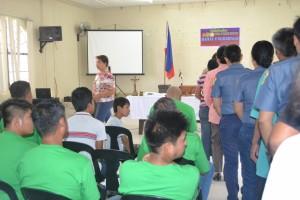 Balik-Loob Program and Bahay Pagbabago 4th Culmination Activity (7)