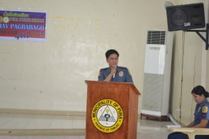 Balik-Loob Program and Bahay Pagbabago 4th Culmination Activity (8)