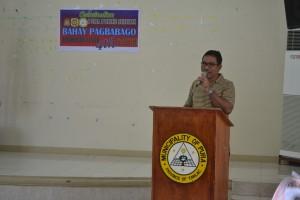 Balik-Loob Program and Bahay Pagbabago 4th Culmination Activity (9)