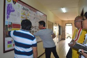 DILG-BLGS conducts SGLG National Validation (4)