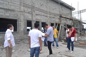 DILG-BLGS conducts SGLG National Validation (7)