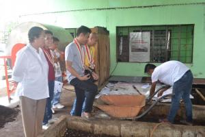 DILG-BLGS conducts SGLG National Validation (8)