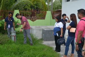 DILG conducts SGLG assessment (14)