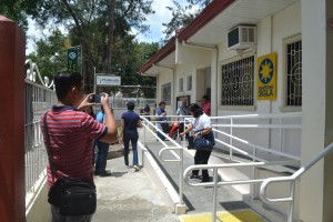 DILG conducts SGLG assessment (17)
