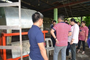 DILG conducts SGLG assessment (5)