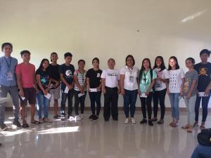 SPES AND EDUCATIONAL ASSISTANCE