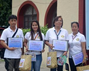 LGU confers 2017 Best Employee (7)