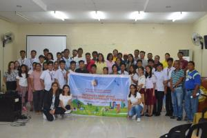 Media and Information Literacy Training (1)