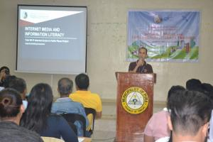 Media and Information Literacy Training (10)