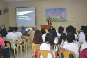 Media and Information Literacy Training (5)