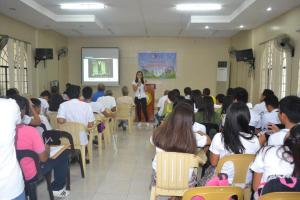 Media and Information Literacy Training (6)