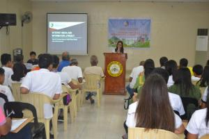 Media and Information Literacy Training (7)