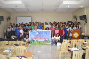 Media and Information Literacy Training (8)
