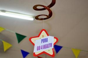 PURA go 4 Health (5)