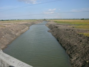 susubaen creek 20140616 1909801805